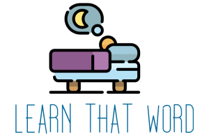 Learnthatword.org